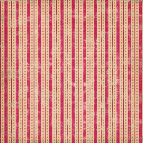 River - paper stripes 1