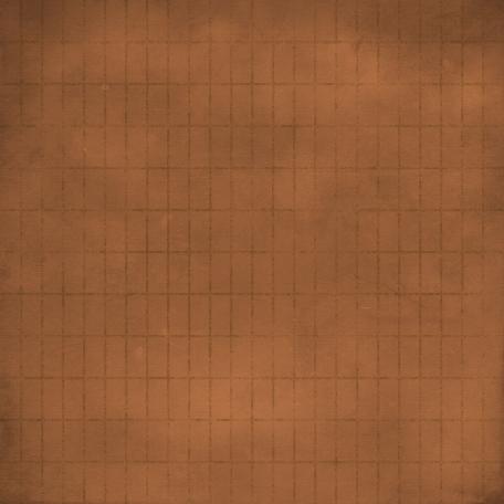 Grid 5 - Brown