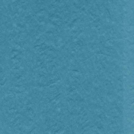 Khaki Scouts - Solid Blue Paper