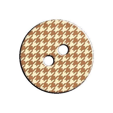 Cambodia Button 25