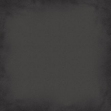 Pencil - Black Paper