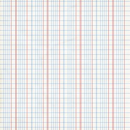 Mix & Match - Notebook Paper