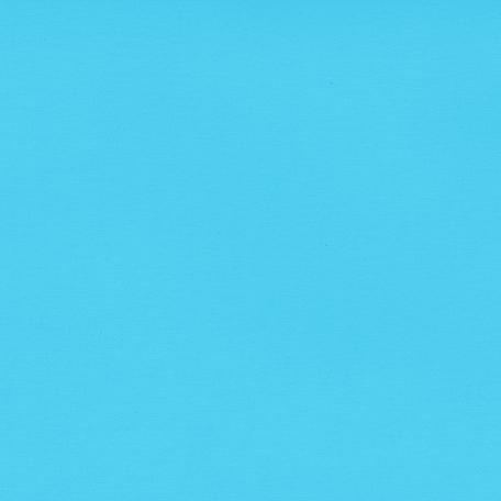Mix & Match Light Blue Paper