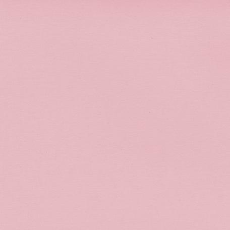 Mix & Match Pink Paper