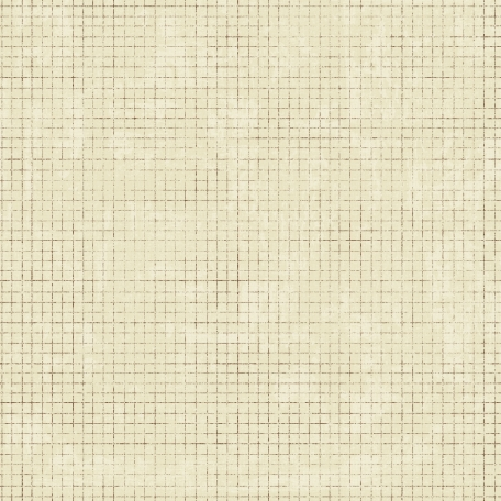 Grid 1 - Brown