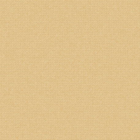 Boozy Wine Paper - Yellow