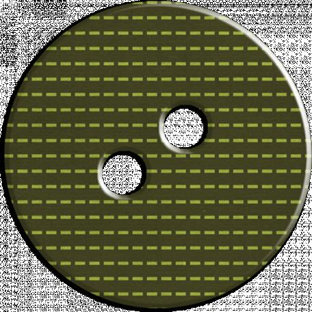 Cambodia Button 21