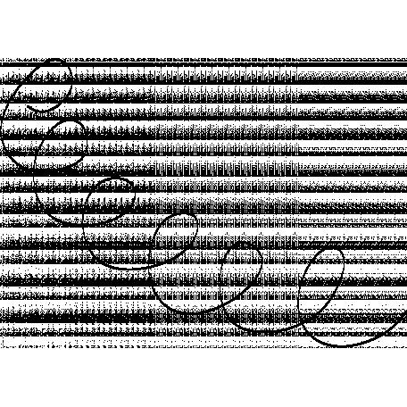 DSF October 2013 - Scribble 42