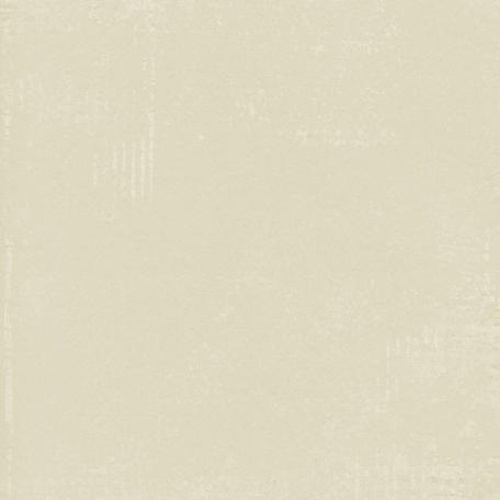 Argyle Buttons Solid Paper - Tan