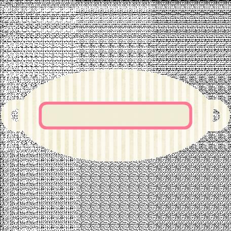 Tag 39 - Stripes