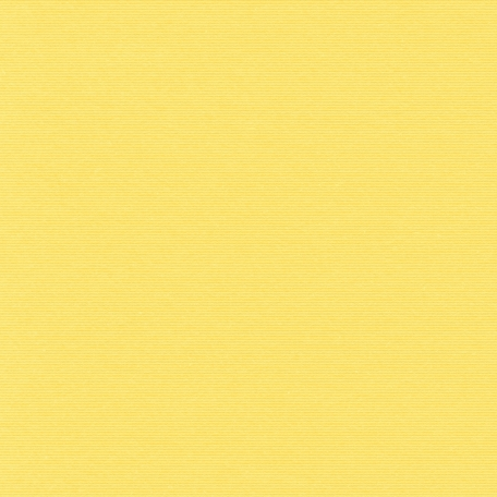 Korea Solid Paper - Yellow