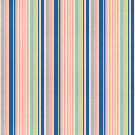 Thanksgiving - Stripes Paper
