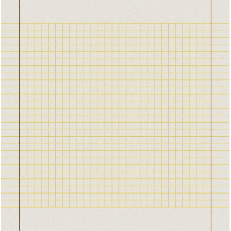 Grid 7 - Yellow 2