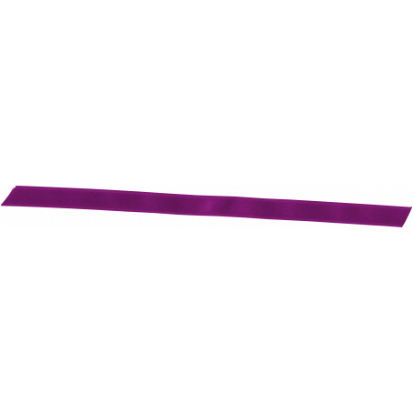 Brighten Up Bow - Purple