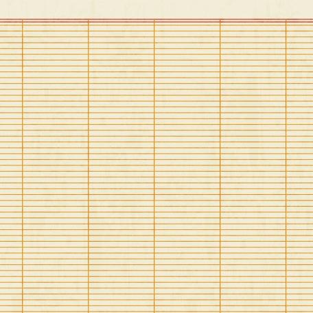 Notebook 4 - Orange