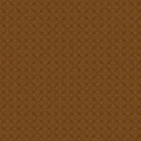 Ornamental 30 - Brown