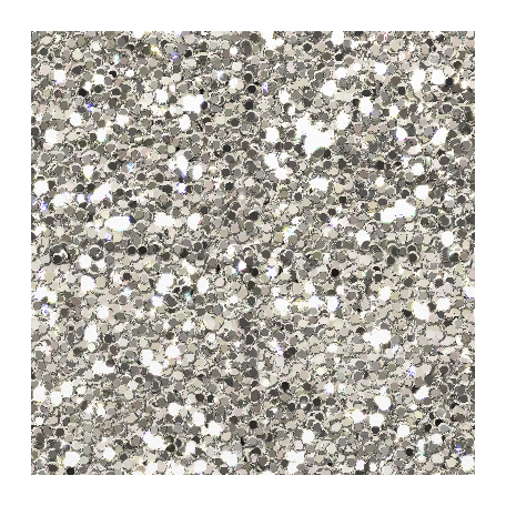 Silver Glitter - Malaysia