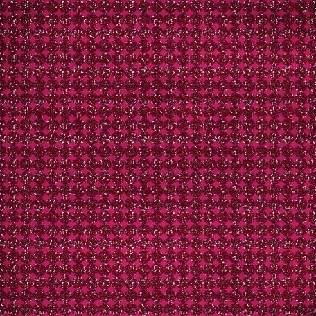 PD 29 - Purple Glitter Paper