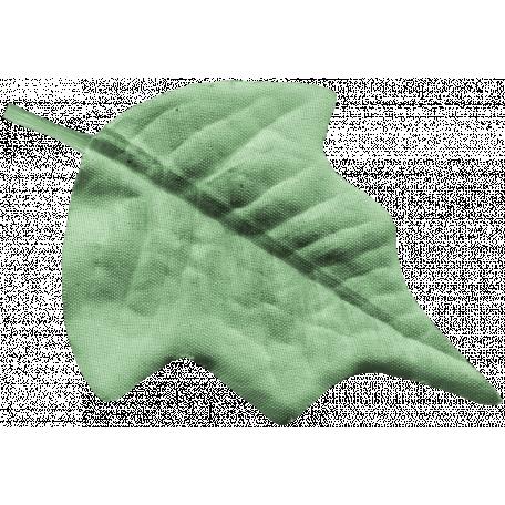 Deck The Halls - Leaf 4