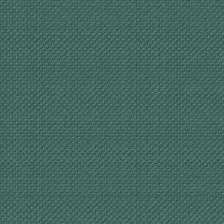 Polka Dots 36 - Embossed Teal Paper