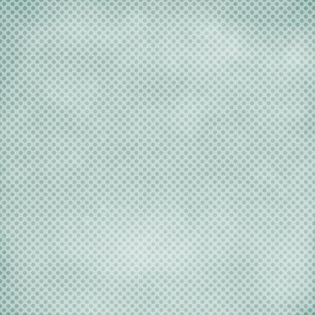 PD36 - Blue Paper