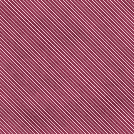 Stripes 67 - Purple Paper