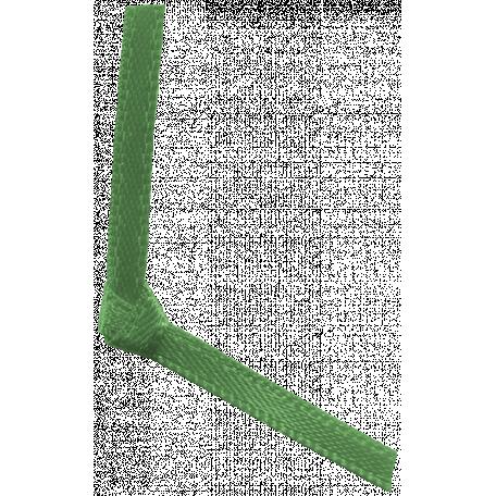 Like This Kit - Green Ribbon