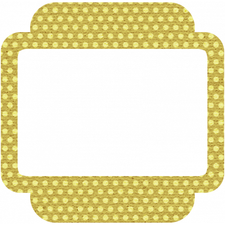 Like This Kit - Slide Yellow