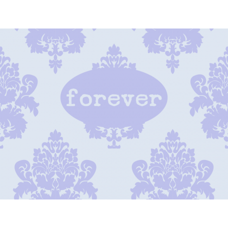 Lake District Journal Card - Forever Filigree