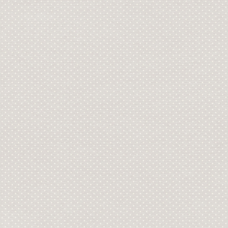 Lake District - Gray Polka Dot Paper