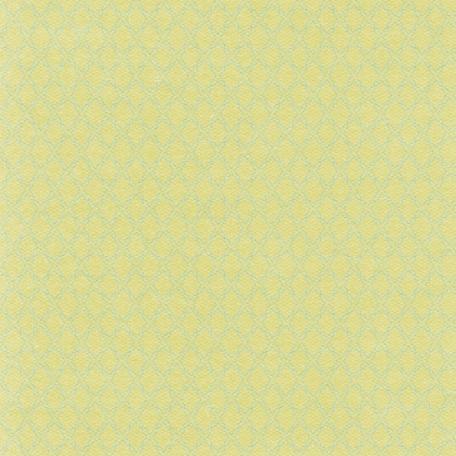 Lake District - Ornamental Paper