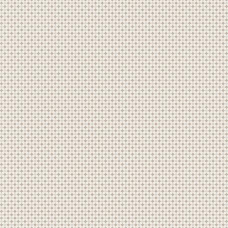 Lake District - Gingham Paper - diagonal