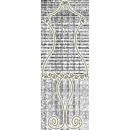 Let's Shop - Dress Dummy
