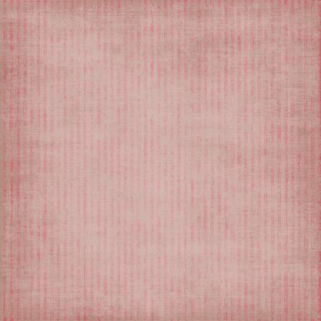 Jeonju - paper stripes
