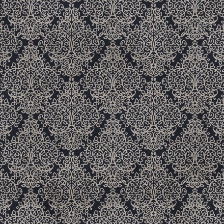 Pattern 60 - Navy