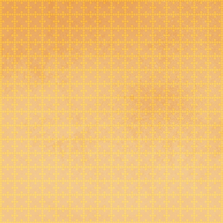 Egypt - Geometric Paper - Yellow