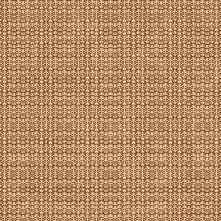Egypt - Ornamental Paper - Brown