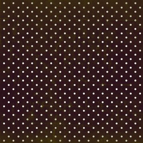 Games - paper dots