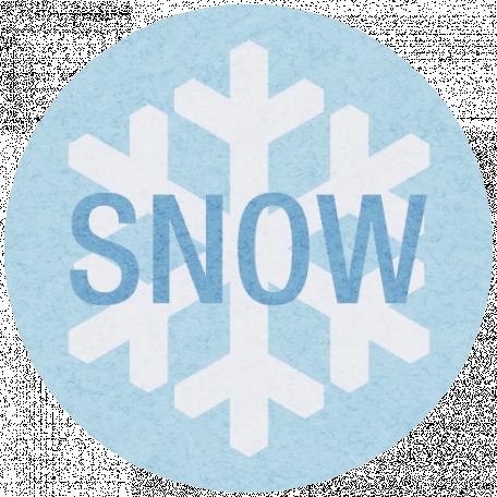 DSA Feb 2014 - Snow Coin