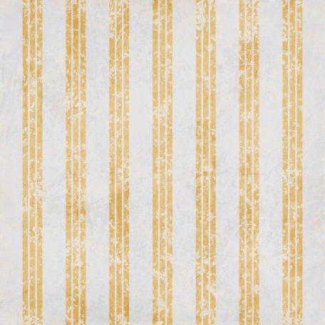 Coastal - Stripes Paper