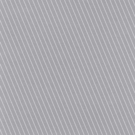 Coastal - Striped Paper - Diagonal