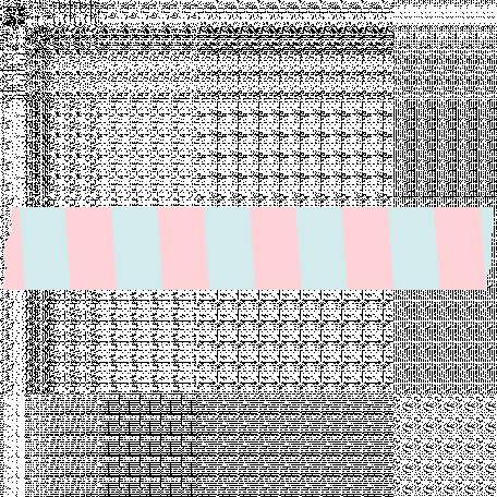 Paris Washi Tape 3