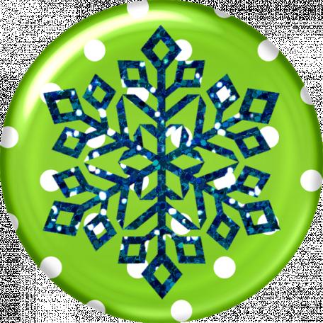 Snowflake Brad 03