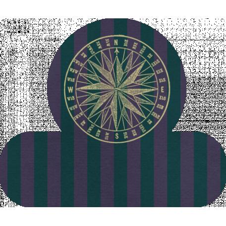 Compass Tab 3