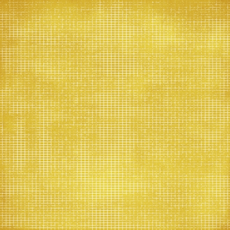 Grid 19 - Yellow