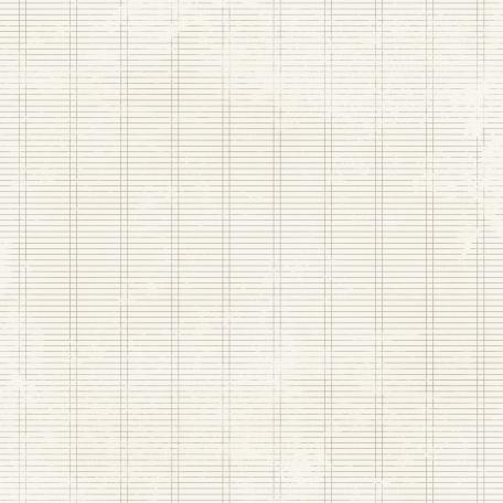 Grid 20 - Light Gray