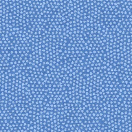 Snowshoe - Snowflakes Paper