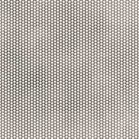 Stars 10 Paper - Gray