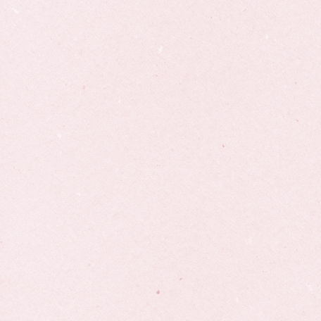 Mexico Solid Paper - Pink