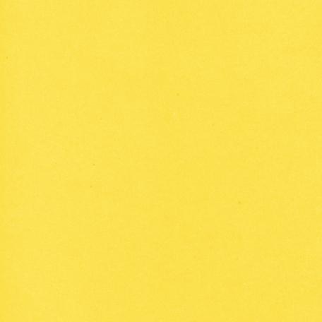 Mexico Solid Paper - Yellow
